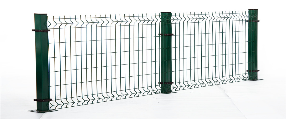China best Clear View Fencing on sales