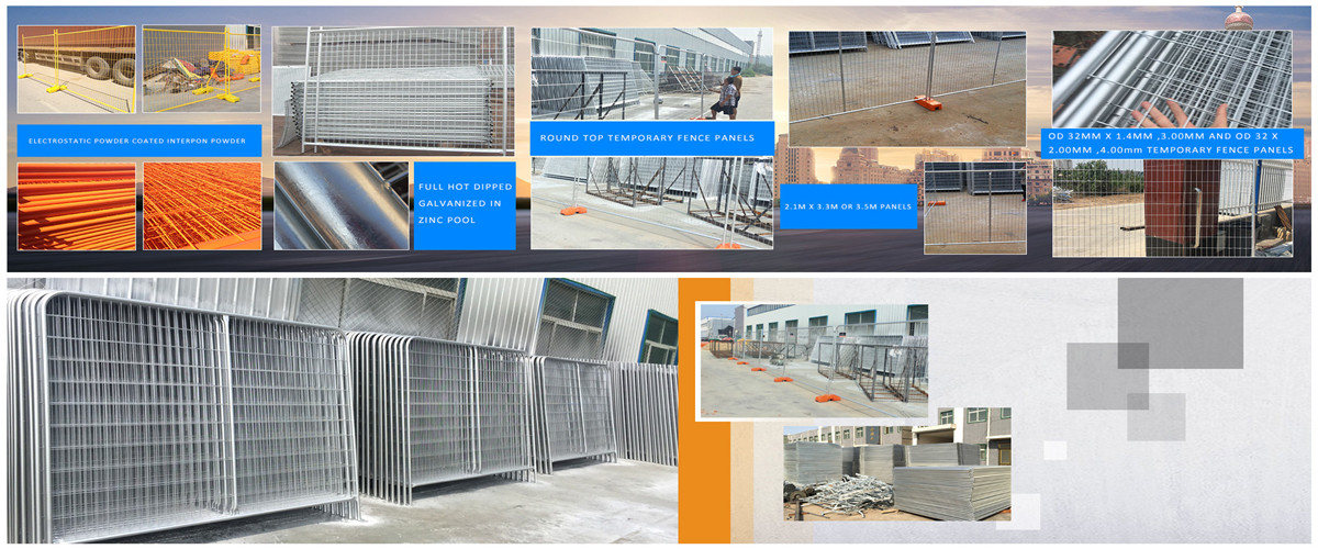 China best High Security Wire Fencing on sales