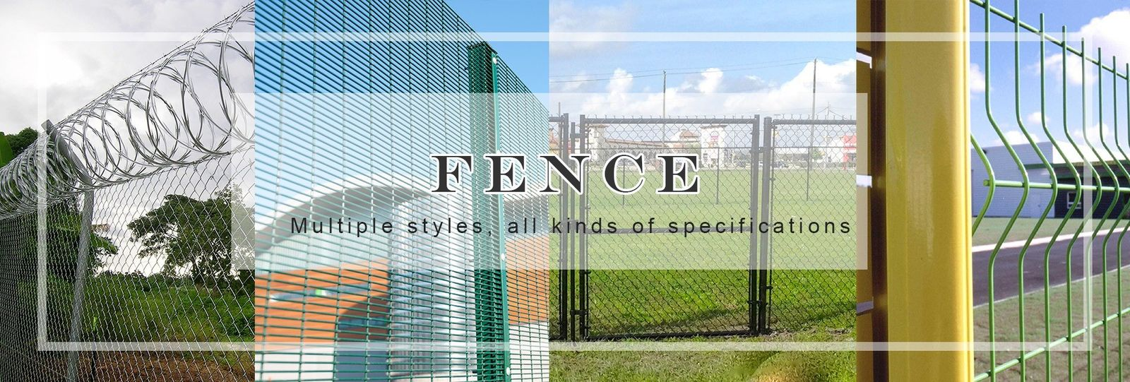 China best temporary chain link fence home depot on sales