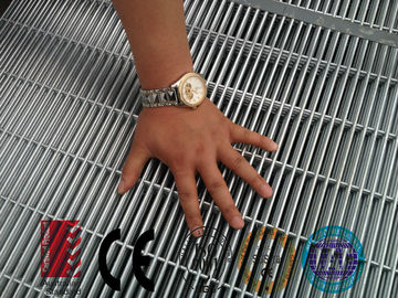 Good Quality Chain Link Fence & 358 High Security Weld Wire Fence ,Powder Painted Mesh Fence Panels RAL 6005 ,9003 ,Anti Climb and Cut ,12.70mm x 76.20m on sale