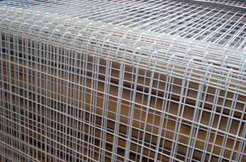 China Professional Double Loop Welded Wire Fence/PVC Coated Double Circle Fence factory