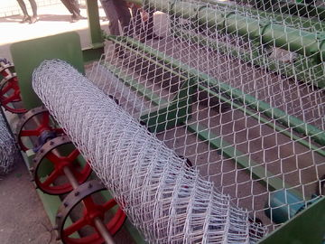 Good Quality Wire Mesh Fence & Chain Link Fence Made In China/ Chain Link Fence Manufacture on sale