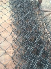 Cyclone Fence Manufacturer