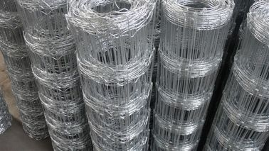 Sheep wire fence for sale