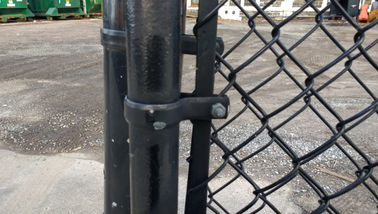 6ft x 20ft chain link fencing for sale made in china brand new hot dipped galvanized 275gram/SQM made in china sale USA