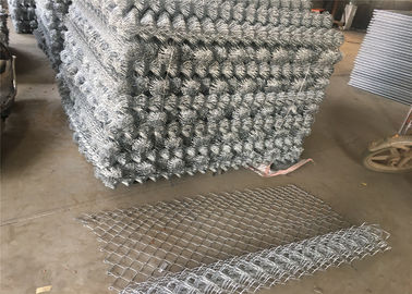 "China 8'x12' steel construction fence panels mesh spacing 2½""x2½""(63mmx63mm) x 12.5ga diameter tubing  1⅗""(40mm) 1⅝""(42mm) 1⅞"" factory"