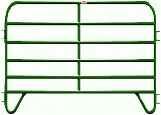 Horse Fence, cattle fence panel, sheep fencing and Fence