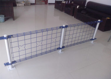 High Quality Double Circle Ring Fence made in China
