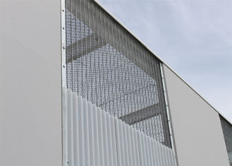 China finger-proof mesh aperture 358 High Security Fence Military Security Fence factory