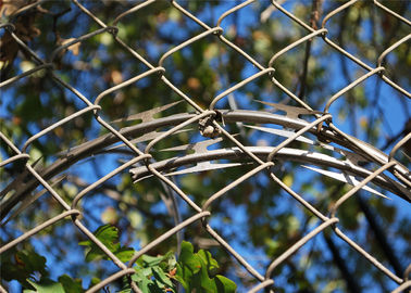 China chain link fence,cyclone fence,garden fence factory