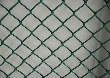 China Wholesale chain link fence cyclone fence factory