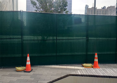 6'X12' chain link fence panels mesh 60mmx60mm with 11.5gauge diameter hot dipped galvanized 42 microns