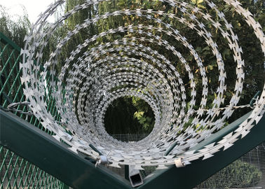 HOME GARDEN V-BENDS WELDED WIRE MESH FENCE 1530mm*2500mm width