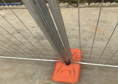 Star Picket 1500MM weight hot dipped galvanized buitman coated