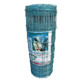 China 900M Hinged Joint -WILD DOG / DINGO WIRE  13-115-15 100m FENCE factory