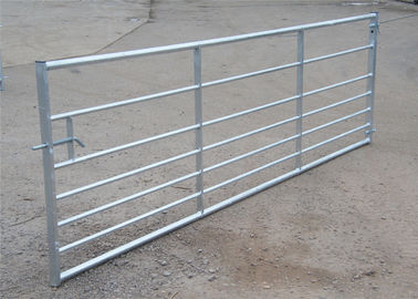 62inches Height*Heavy Duty DUTY 2″ CORRAL PANEL