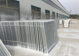 Rubbish Cage Containments for sale Perth and Fremantle for sale WA area 1500mm, 1400mm height and a 2000mm width