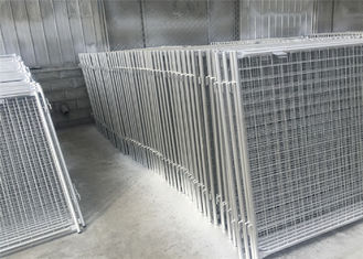China Rubbish Cage Containments for sale Perth and Fremantle for sale WA area 1500mm, 1400mm height and a 2000mm width factory