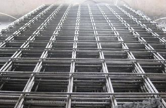 China BS4483 BRITISH STANDARD Reinforced Wire Mesh factory