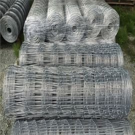 China High tensile 48inch Woven wire fencing,Livestock Fencing,Farm Fence woven wire fence Sheep Wire factory