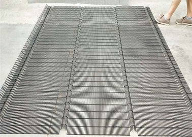 China 358 Prison Anti-Climb Anti-Cutted Security Fencing Panels factory
