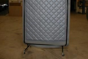 China Indoor Portable Noise Screen factory