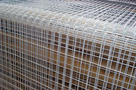 high-quality powder coated double loop wire mesh metal garden fence supplier