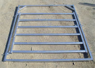 heavy duty cattle panel is usually called cattle panel, horse panel, livestock panel, corral panel supplier