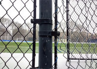 Chain Link Mesh supplier