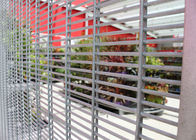 358 Anti-Cut Fence/High Security Fence supplier