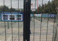 High Quality and High Security 358 Fence for Sale