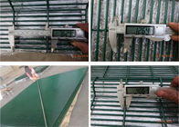 Hot Sale! ! ! Superior Quality 358 Anti Climb Fence, Safety Fence supplier