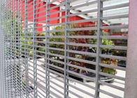 hot sale in Nigeria high security fence supplier