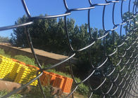 cyclone fence for sale supplier