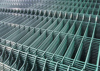 3D mesh fence panels supplier