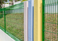 brc wire mesh fence (Manufacturers ) /6ft wire mesh fence/wire roll mesh fence supplier