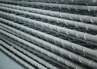 Construction Site 8'x12' OD 35mm wall thickness 1.5mm cross brace 32mm temporary chain link fencing supplier