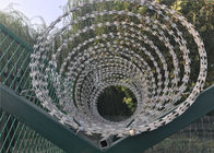 3D Garden Wire Mesh Fencing Panels supplier