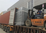 2.1m x 2.4m Temporary Fence, Temp Fence, Temporary Fencing, Temporary Fence Panels, Portable Fence supplier