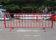 Customized Road Security Barriers, Bridge Security Barriers, Extremely Heavy Duty Barriers, Made In China supplier