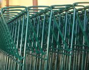 BRC high Security Wire Fence supplier