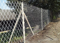 Welded Razor Mesh Fence Panels 1.2m x 2.5m mesh 75mm x 150mm blade length 60mm supplier