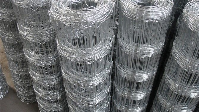 Sheep wire fence for sale supplier