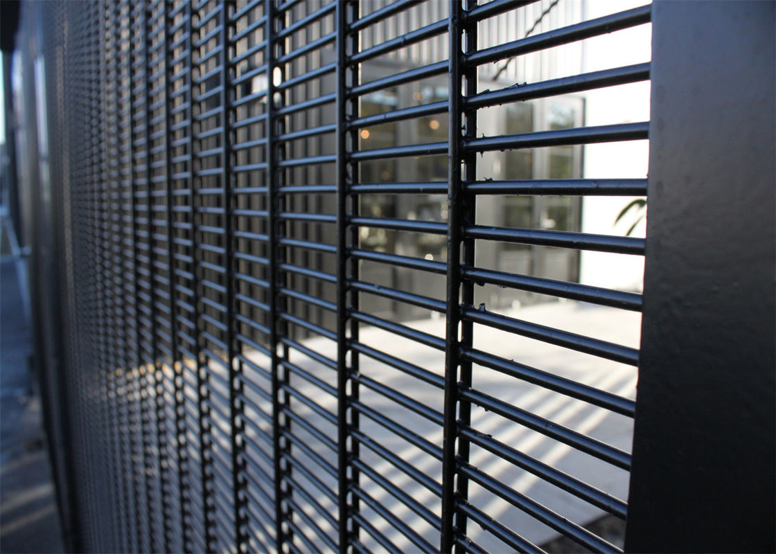 358 security security fence supplier