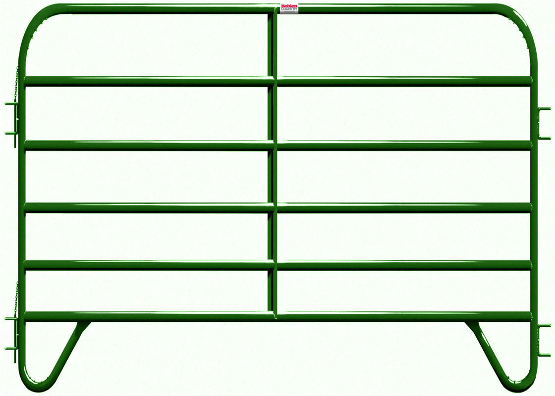 Horse Fence, cattle fence panel, sheep fencing and Fence supplier