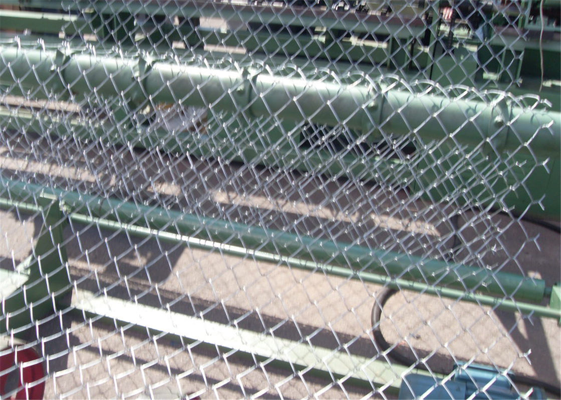 6ft x 20ft chain link fencing for sale made in china brand new hot dipped galvanized 275gram/SQM made in china sale USA supplier