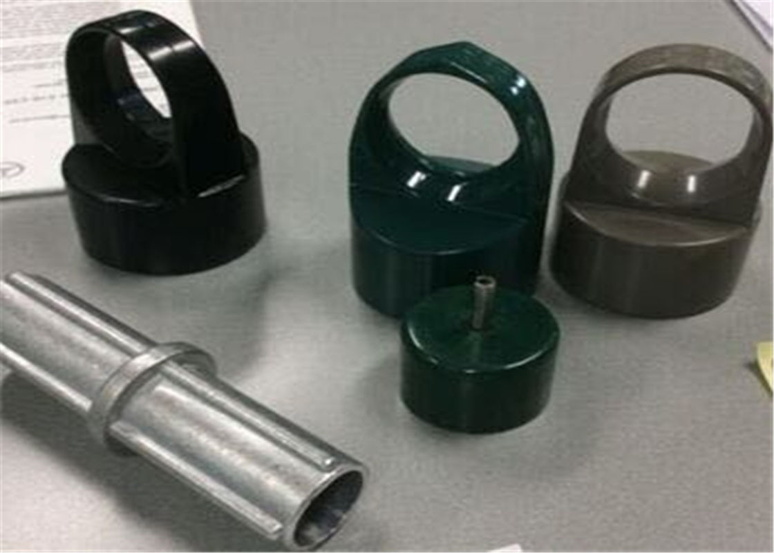 Cyclone Fence Fittings supplier