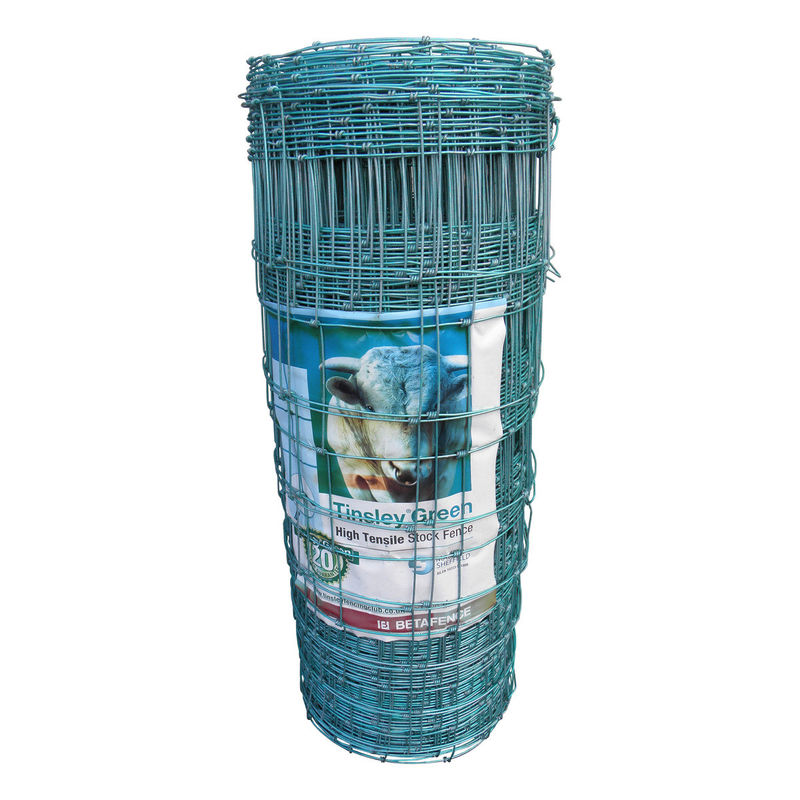 900M Hinged Joint -WILD DOG / DINGO WIRE  13-115-15 100m FENCE supplier