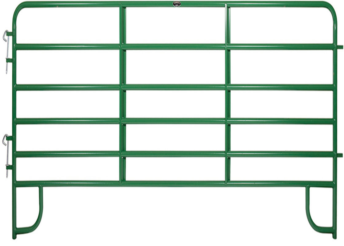 STANDARD CORRAL PANEL supplier