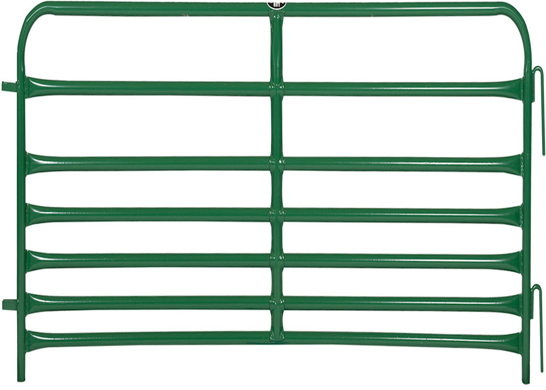 Sheep Fence Panels 37 1/4 inches in height supplier